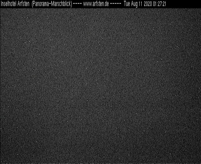 Arfsten Webcam